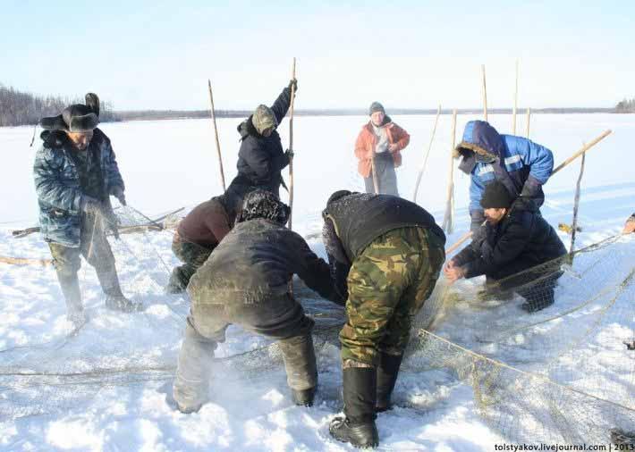 форум охота рыбалка якт форум